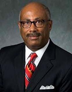 Bernard Franklin