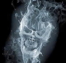 http://niewiarygodne.pl/gid,11872834,img,11872845,kat,1017185,title,Kaplan-Kosciola-Szatana-prezentuje-10-najstraszniejszych-demonow,galeriazdjecie.html?smgajticaid=6120be