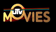 Watch UTV Movies Channel Online