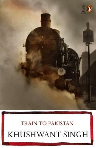 train to pakistan review