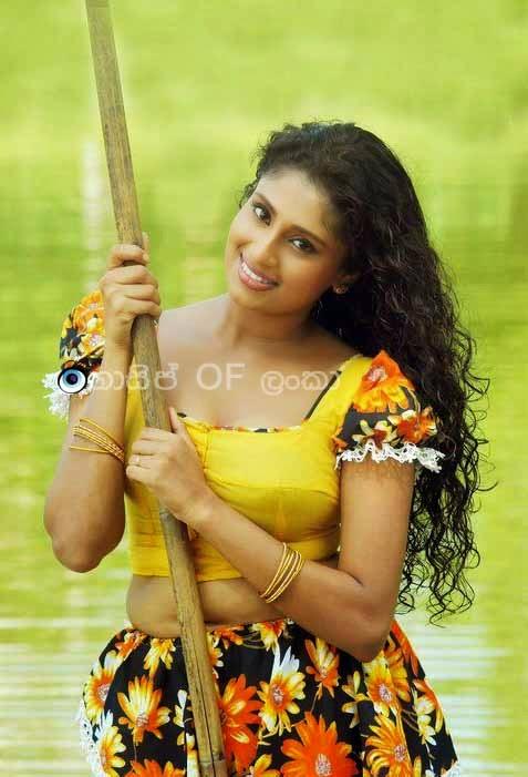 Gossip chat with Manjula Kumari