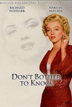 Don't Bother to Knock (1952)