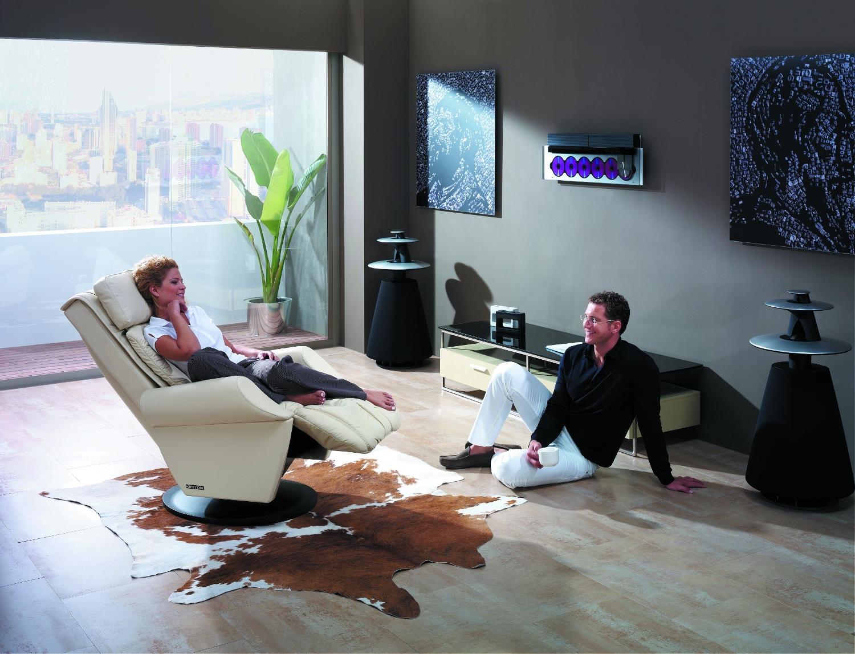 keyton massagesessel test und vergleich mai 2012. Black Bedroom Furniture Sets. Home Design Ideas