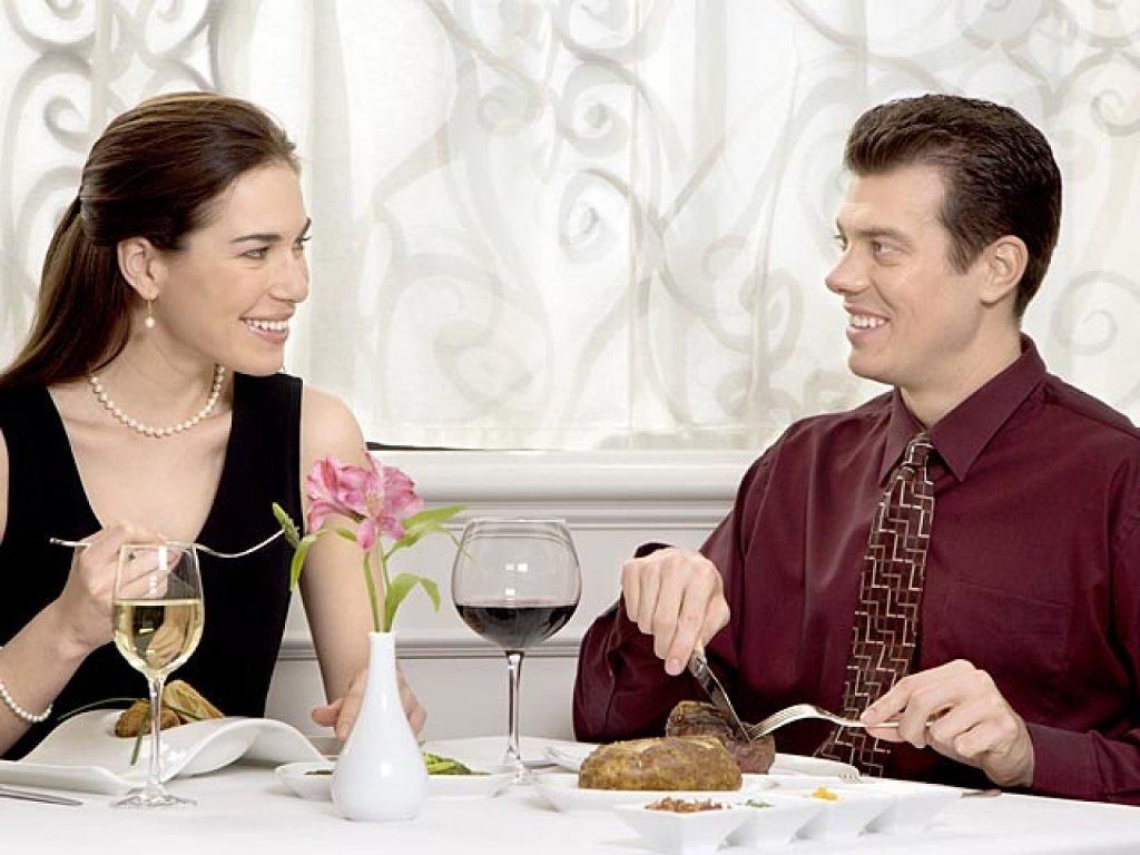 Clases de glamour y etiqueta online dating