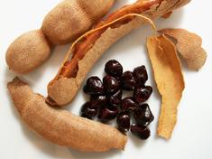manfaat asam jawa untuk kulit