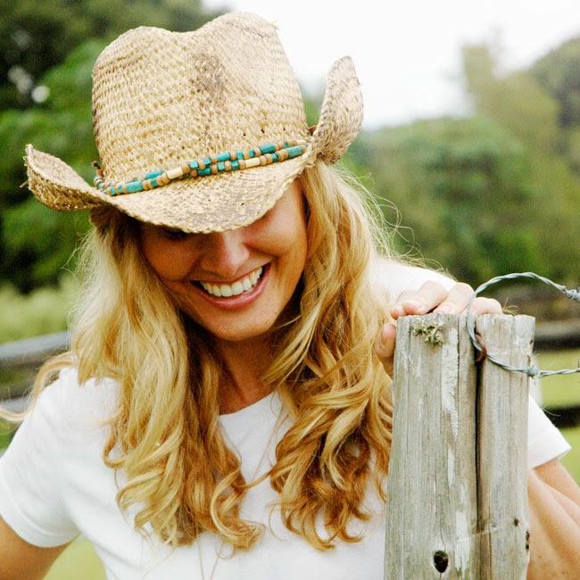 Hi! I'm Jessica Kirkland