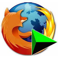 IDM for firefox