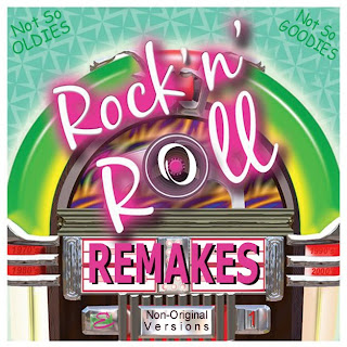 Rock\'n\'Roll Remakes