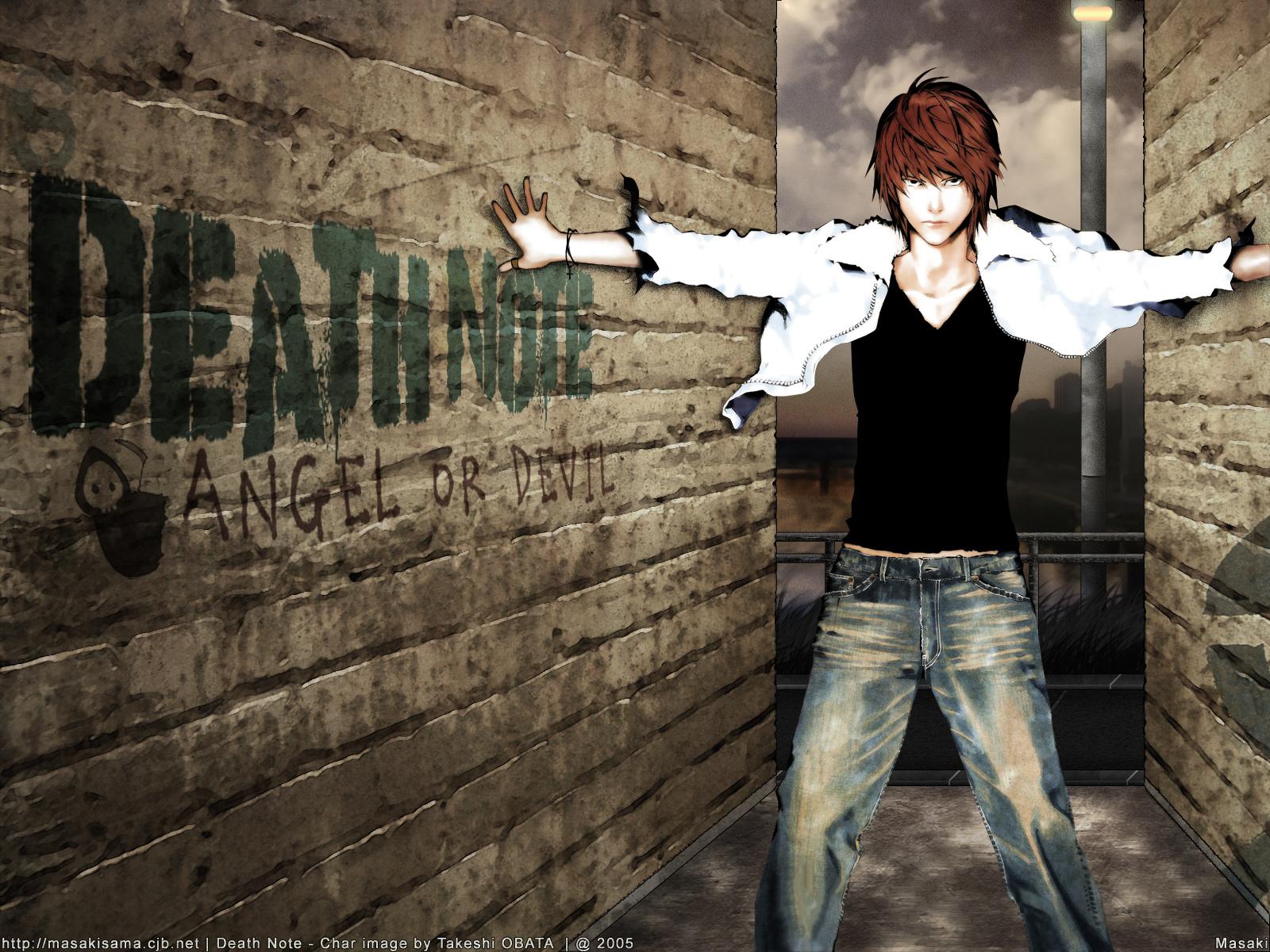 http://4.bp.blogspot.com/-4EshViylpBY/UBQlPOyxwSI/AAAAAAAABe8/toLFmL9qM6o/s1600/death_note_light_yagami_raito_anime_kira_desktop_1600x1200_wallpaper-369487.jpg