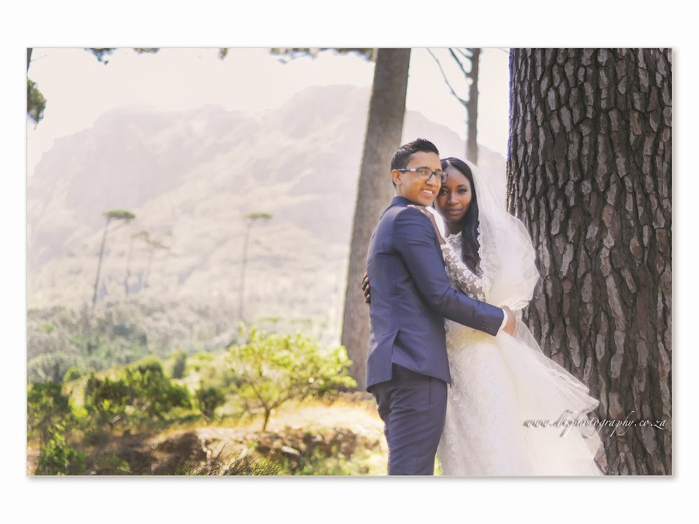 DK Photography BlogSlide-11 Preview | Mish-al & Aina's Wedding { Namibia to Cape Town }  Cape Town Wedding photographer