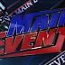 مشاهدة عرض المصارعة ماين ايفنت WWE Main Event 30/10/2013 مترجم اون لاين و تحميل