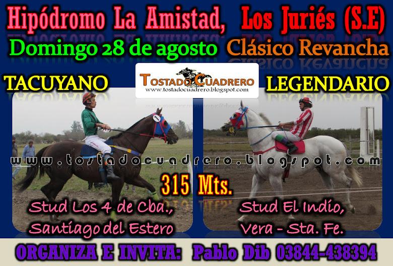LOS JURIES 28-08