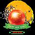 網頁新年節慶設計