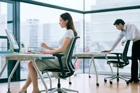 Que significa soñar con oficinas