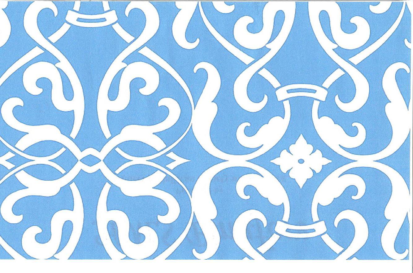 http://4.bp.blogspot.com/-4ExM4wRoLWY/TV8CB21o2fI/AAAAAAAABww/HA-WPVQa320/s1600/Hutch%2BBacking%2BWallpaper.jpg