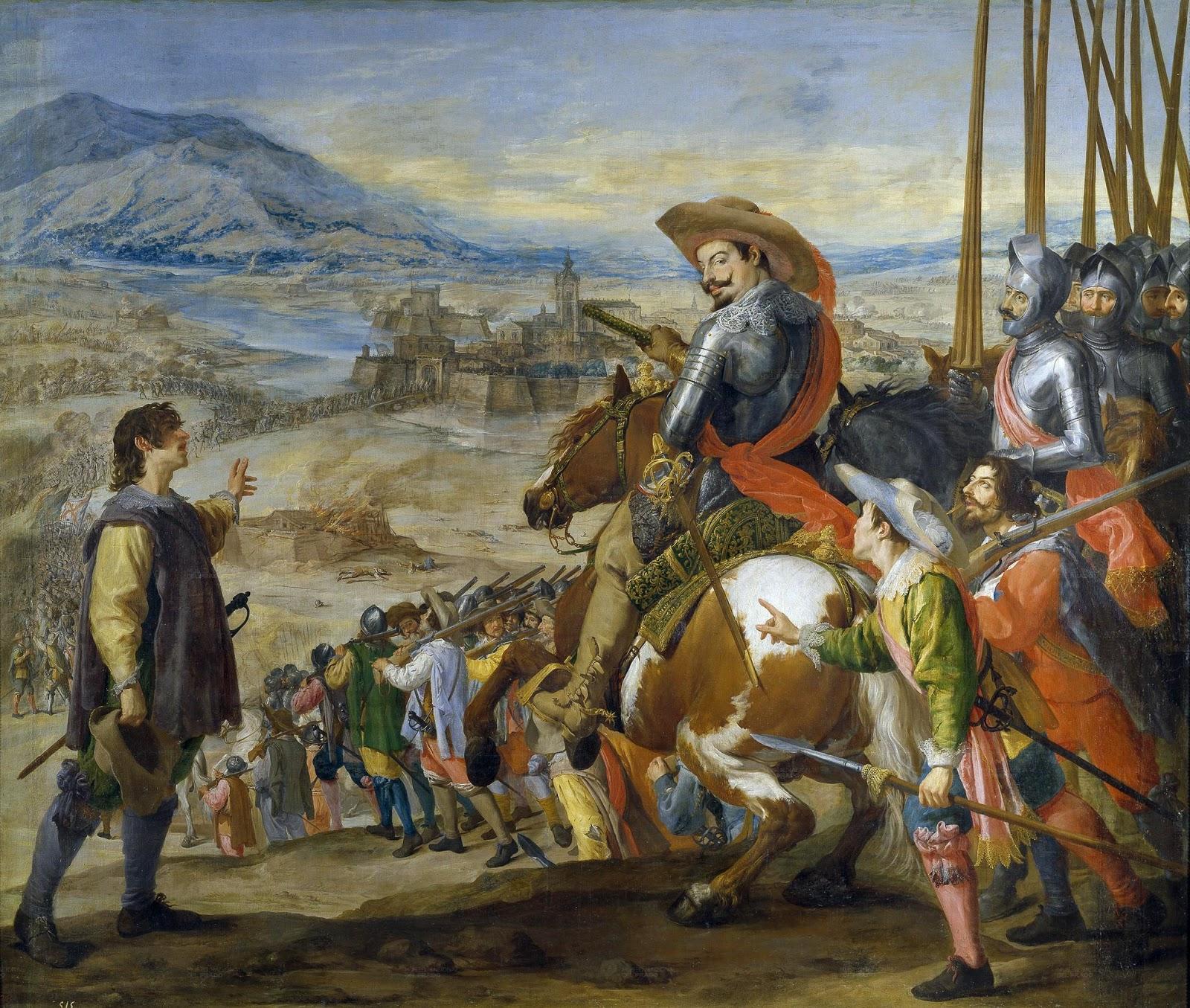 Batalla de Bicoca