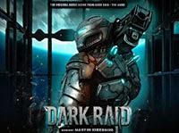 http://www.martinkirkhaug.com/p/dark-raid-score.html