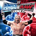 Download WWE SmackDown Vs Raw 2007 Game For PC Full Version
