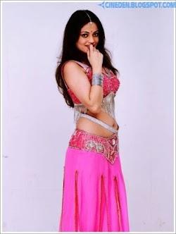 Sneha Ullal Hot Photo Stills From Action 3D (2013) - Telugu Movie