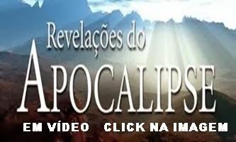 ESTUDO BÍBLICO DO APOCALIPSE