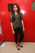 Rehana glamorous photos-thumbnail-19