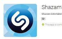 3 Aplikasi Terbaik Untuk Mencari Judul Lagu di Android