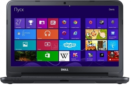Acer Iconia W700 id7529 together with Dell Dimension E521 Manual Pdf Wiring Diagrams also Dell Xps M1330 Nvidia Geforce 8400m Gs Copper Mod as well  additionally Geek Deals Roundup Inspiron 15 7000 Gtx 1060 Gaming Laptop For 850 Xbox One S Bundle For 199 And More 1727161. on dell xps 8400