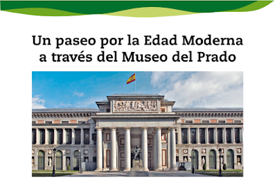 http://www.juntadeandalucia.es/averroes/centros-tic/41009470/helvia/aula/archivos/repositorio/0/195/html/recursos/la/U14/pages/recursos/143315_P187.html