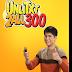 Talk 'N Text Unlitxt2all300
