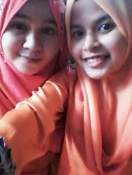 ME AND ANGAH :)