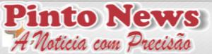Pinto News