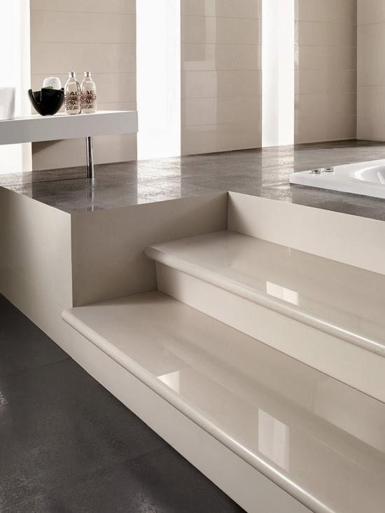 O arquitek escaleras de todo tipo for Escaleras de marmol