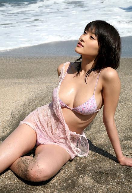 http://misteriberita.blogspot.com/