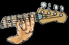 ChordBand.com