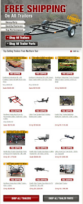 Click to view this Apr. 28, 2011 Northern Tool email full-sized