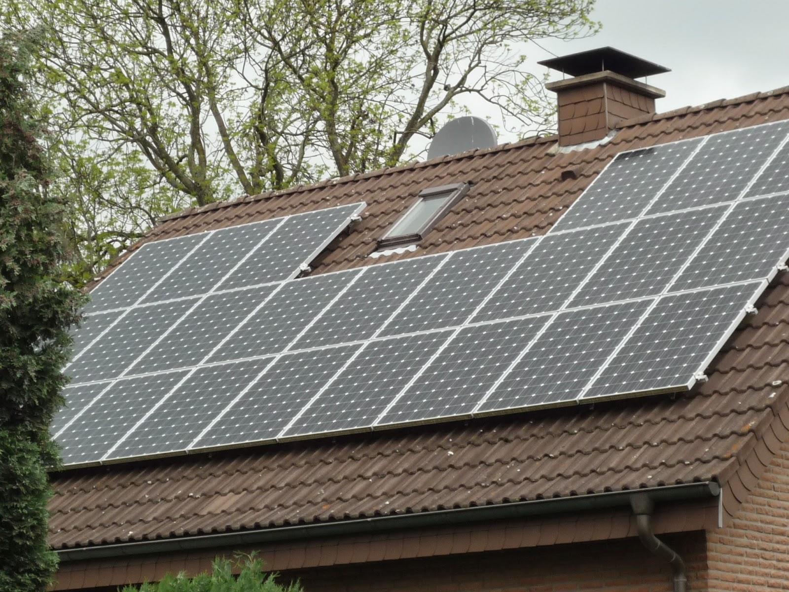 baumarkt stabilo der beste onlineshop lohnen sich noch solaranlagen. Black Bedroom Furniture Sets. Home Design Ideas