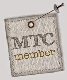 Membro dell' MTChallenge