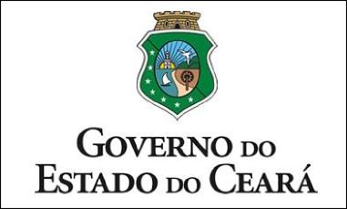 GOVERNO DO CEARÁ