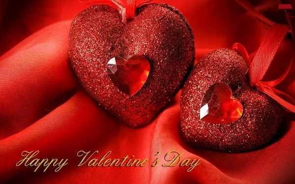 Happy-Valentines-Day-2016-Quotes