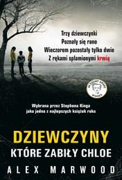 http://lubimyczytac.pl/ksiazka/261610/dziewczyny-ktore-zabily-chloe