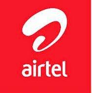 airtel-new-bundles