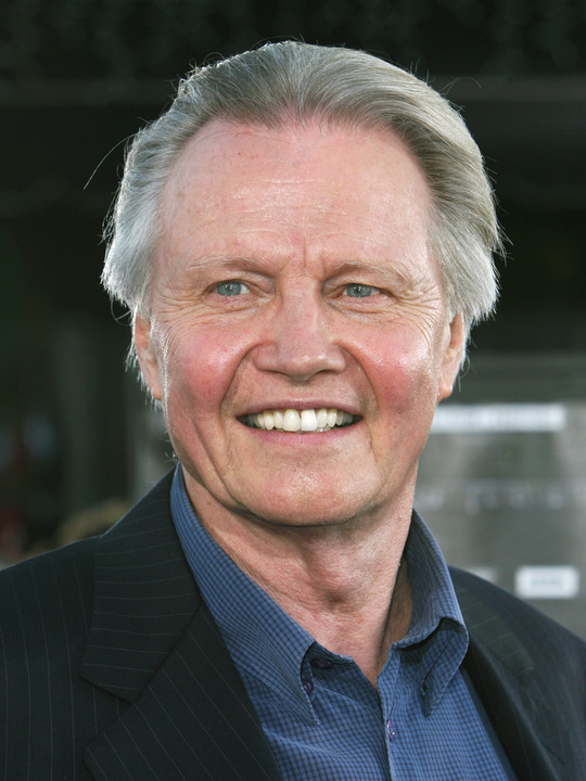 Jon Voight Hairstyle Men Hairstyles Men Hair Styles