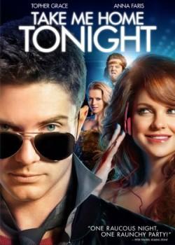 Leva-Me Para Casa Esta Noite – Ver Filme Online