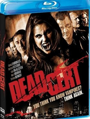 Dead Cert (2010) Blu Ray Rip 550 MB movie poster, Dead Cert (2010) Blu Ray Rip 550 MB dvd cover poster, Dead Cert movie poster, Dead Cert movie blu ray poster