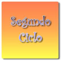 RECURSOS 2º CICLO