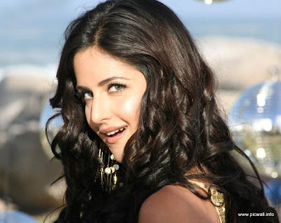 high quality photos of Beautiful Indian actress Katrina Kaif