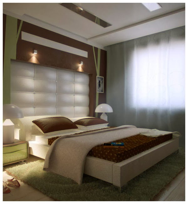Beautiful amazing bedroom designs pratik dekorasyon for Amazing bedroom designs