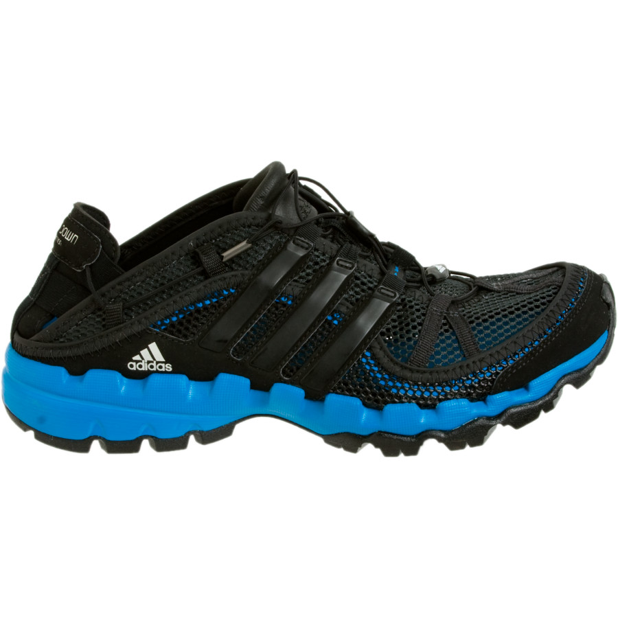 Outdoor Gear Review: Adidas Outdoor Hydroterra Shandal Shoe