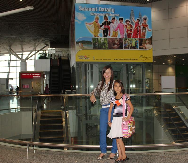 Malaysia(2012)