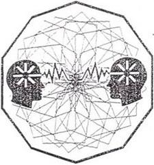 psicotronica karma tiempo verfractal